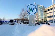 Wibax och PiteEnergi inleder ett nytt samarbete