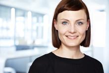 Birgit Gesa Brasche