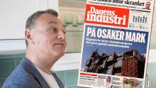Markpriset för högt. BoKlok väljer bort Stockholm – trots stor efterfrågan