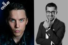 Svenska och internationella stjärnor när #WEAREONEgalan kommer tillbaka till Friends Arena