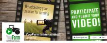 Bayer CropScience zoomer ind på det moderne landbrugsliv