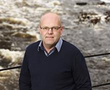 Niklas Johansson