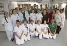 Skånes universitetssjukhus får rikssjukvårdsuppdrag inom barnkirurgi