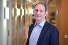 Tidningsförlaget Mentor Communications byter namn till Nordiske Medier Stockholm