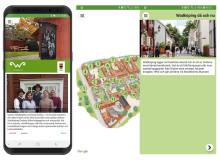Pressinbjudan: Wadköping då och nu – guideappen lanseras 22 juni