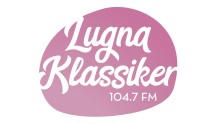 Bauer Media startar Lugna Klassiker på FM 104,7 i Stockholm