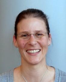 Katrin Bluhm