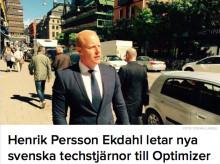 Breakits intervju med Henrik Persson