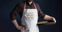Årets Sommarjobbare ska få fler att välja restaurangbranschen