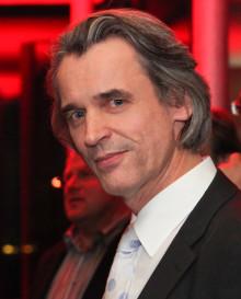 Wilfried Seywald