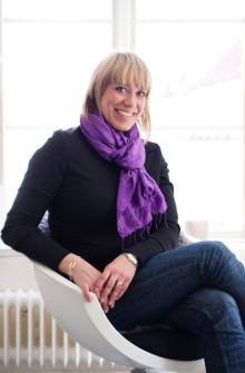 Anna-Karin Bergius