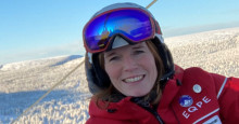 SkiStar's 10 top tips if you're new to the slopes