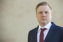 Region Stockholm ska driva på för hållbara batterier