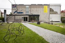 Sparbanksstiftelsen Öresund donerar 6,5 miljoner till förnyelse av Skissernas, Botan och Historiska museet