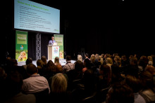 Eco-living and natural health insights to be revealed at Natural Products Scandinavia 2018