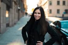 We are Sweden's new platform for citizen-driven innovation