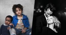 Cold War och Kapernaum BAFTA-nominerade för Bästa icke engelskspråkiga film