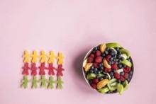 6 tips til smarte spisevaner