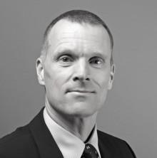 DS Smith ansætter ny dansk direktør