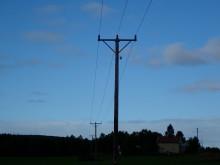 Öresundskraft installerar digital teknik för övervakning av elnätet