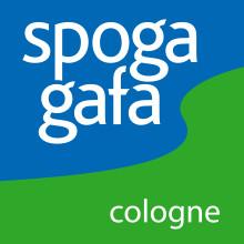 Spoga + Gafa i Köln