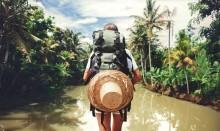 10 filmer som booster reiselysten