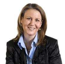 Gordana Landén om Talent Management