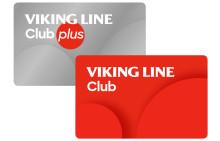 Viking Line nylanserar lojalitetsklubb
