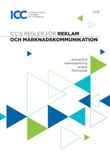 ICC:s Regler för reklam och marknadskommunikation (Marknadsföringskoden)