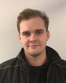 Gate IBS rekryterar i Umeå