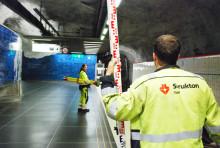 Strukton Rail ansluter till strävan för en jämställd byggbransch