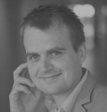 Christer Sandin