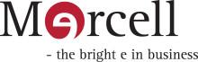Offentlig marknad stärks – DoubleCheck boostar Mercell