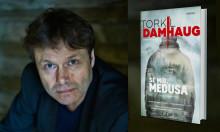 Mästerlig psykologisk thriller från prisbelönt norrman - nu på svenska!