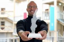 Svenska startups tar nya innovationer till andra sidan Atlanten