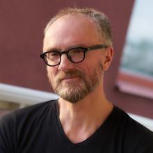 Etac skapar nya möjligheter tillsammans med rullstolslegenden Åke Norsten.