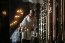 Ann Hallenberg prisas av Tidskriften Opera