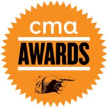 Spoon trefaldigt nominerade i Content Marketing Awards