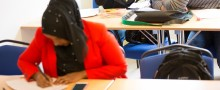 AcadeMedia öppnar för att ta emot minst 100 utlandsfödda lärare