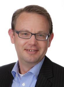 WSP rekryterar projektledare försäljning