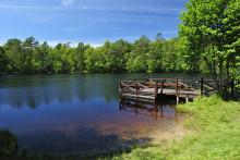 Ha koll på sommarens vattenläge