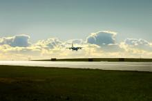 Pressträff: Inför huvudförhandling om Göteborg Landvetter Airports ansökan om nytt miljötillstånd