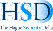 Dutch expansion - Signicat joins The Hague Security Delta