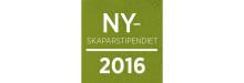 Tio nyskapande småproducenter uttagna till Nyskaparstipendiet 2016