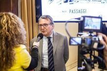 Eutelsat: la Conference 2016 di HD Forum Italia ribadisce la centralità del satellite per lo sviluppo dell'audiovisivo di qualità
