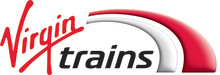 Virgin Trains launches celebratory 20th Birthday Seat Sale