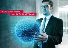 """""""Die Zukunftsvernetzer"""": primacom schärft das Profil der Marke deutschetelekabel"""
