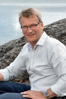 Arne Fjällström