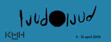 Tonsprakande orglar, elektronik och klangkupol: här är ljudOljud 2019!