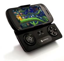 CoolStuff är först i världen med att sälja svenskutvecklade handkontrollen Gametel!